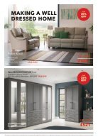 02925 Morleys Autumn Sale 2018 16pp A5_TOOTING 8 - Page 3