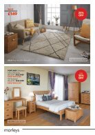 02925 Morleys Autumn Sale 2018 16pp A5_TOOTING 8 - Page 4