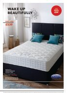 02925 Morleys Autumn Sale 2018 16pp A5_TOOTING 8 - Page 5