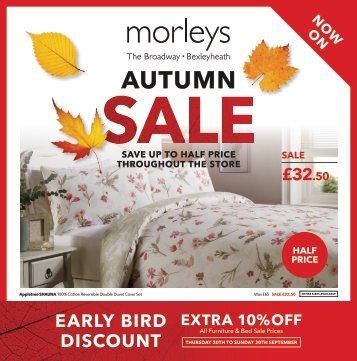 03163 Autumn Sale Bexleyheath Wrap 330x267mm we21-09 7