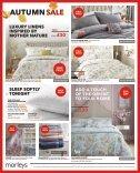 03163 Autumn Sale Bexleyheath Wrap 330x267mm we21-09 7 - Page 2