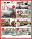 03163 Autumn Sale Bexleyheath Wrap 330x267mm we21-09 7 - Page 3