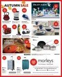 03163 Autumn Sale Bexleyheath Wrap 330x267mm we21-09 7 - Page 4