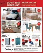 03163 Autumn Sale Selbys DPS 330x267mm we21-09 4 - Page 2