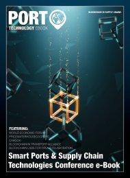 #SPSC18 Conference e-Book #2 Blockchain