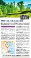 So geht Fernreisen - Seite 6
