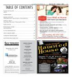 092018 SWB DIGITAL EDITION - Page 3