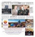092018 SWB DIGITAL EDITION - Page 6