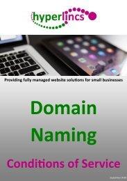 HL_Terms_Domain_Naming