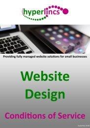 HL_Terms_Website_Design