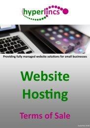 HL_Terms_Website_Hosting