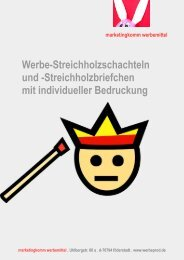 werbe-zündholz-streichholz-marketingkomm-werbemittel-1