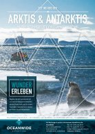 PolarNEWS Magazin - 27 - CH - Page 2