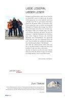 PolarNEWS Magazin - 27 - CH - Page 3