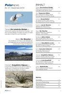 PolarNEWS Magazin - 27 - CH - Page 5