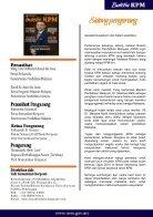 BULETIN KPM EDISI OGOS 2018 - Page 2