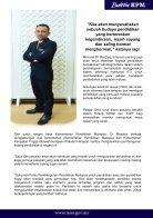 BULETIN KPM EDISI OGOS 2018 - Page 5
