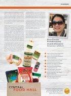 My Choice Magazine 27 - Page 5