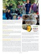 My Choice Magazine 27 - Page 7