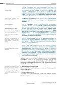 RA 08/2018 - Entscheidung des Monats - Page 4