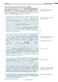 RA 08/2018 - Entscheidung des Monats - Page 5