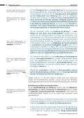 RA 08/2018 - Entscheidung des Monats - Page 6