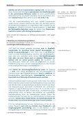 RA 08/2018 - Entscheidung des Monats - Page 7