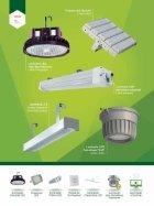 Lumière Electric 244 - Page 2