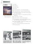 Lumière Electric 244 - Page 4