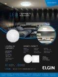 Lumière Electric 244 - Page 5