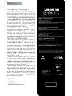 Lumière Electric 244 - Page 6