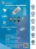 Lumière Electric 244 - Page 7