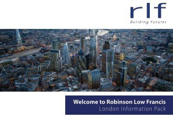 London Office Infromation Pack_17.9.2018