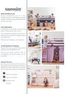Hoppekids Magalogue_2018_DK - Page 2
