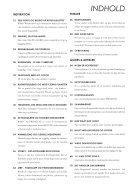 Hoppekids Magalogue_2018_DK - Page 3