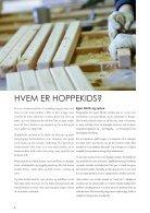 Hoppekids Magalogue_2018_DK - Page 6