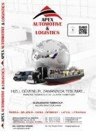 Automotiv_September - Page 2