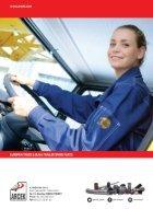 Automotiv_September - Page 7