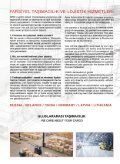 Automotive Exports September - Page 3