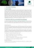 Cognitive Robotic Process Automation Market Research Report  - Page 3