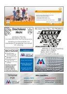 BayernMetall_6_18_www - Seite 2