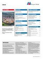 BayernMetall_6_18_www - Seite 3