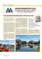 BayernMetall_6_18_www - Seite 4