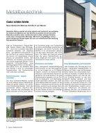 BayernMetall_6_18_www - Seite 6