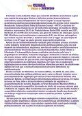 TIME DE PROPOSTAS - Page 3