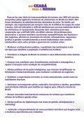 TIME DE PROPOSTAS - Page 5