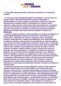 TIME DE PROPOSTAS - Page 6