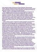 TIME DE PROPOSTAS - Page 7