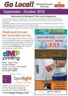 Newport Sept - Oct 2018 - Page 4