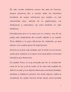Revista - Page 2